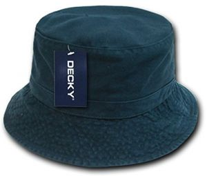 3988eaa80e0 Buy make bd2024 bucket hat navy