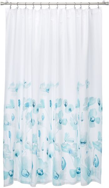 By Caro Home Curtains Accessories