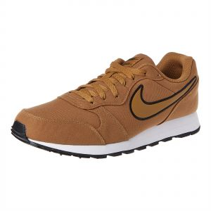 new products 29a2c aefd2 Nike MD Runner 2 Shoe for Men