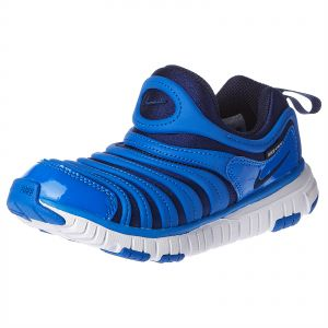 Nike Dynamo Free (Ps) Shoes For Kids 330391afd10a