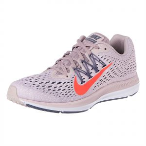 be33ce3032017b Nike Zoom Winflo 5 Shoes For Women