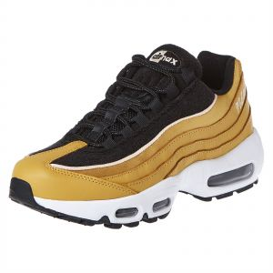 sale retailer 7a9c3 9f5c7 Nike air Max 95 Lx Shoes For Women