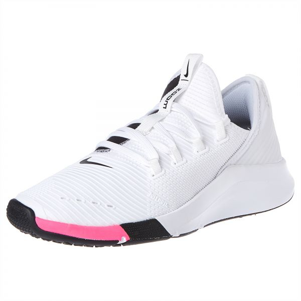 879dbbc6ba0f Nike Air Zoom Fitness 2 Shoes For Women