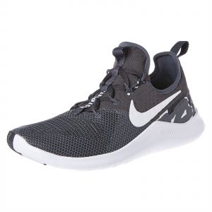 0c05113be997 Nike Free Tr 8 amp Shoes For Women