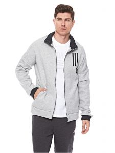 59e3393d4504 adidas M Sid Track Jacket For Men