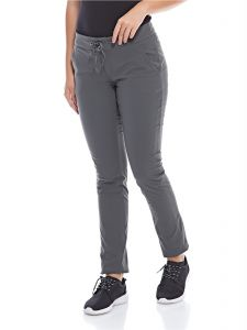 9bb7889f8f Columbia anytime Outdoor Lined Pants For Women