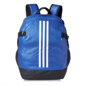 Adidas Power Bp Fabric Bags For Unisex 80d7aed3d97dd