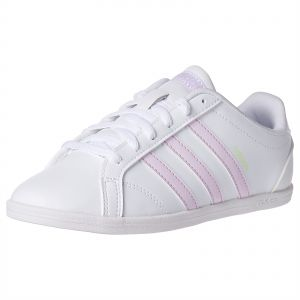 check out ea1a5 b58d1 adidas VS CONEO QT W Sneaker for Women