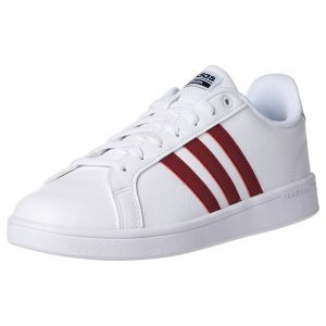 beb55b50521 adidas CF aDVaNTaGE Sneaker for Men