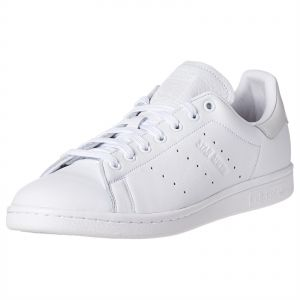 7a9ab9b04d9 adidas STaN SMITH Sneaker for Women