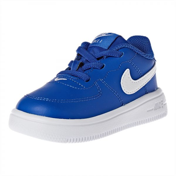 e5b9f745d463ef Nike FORCE 1  18 (TD) Sneakers For Kids
