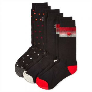Buy 60 pairs men or women classic and athletic crew socks bulk ... 483e8bd376e41