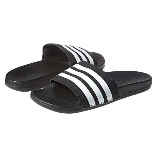 a474c622c78 Adidas Slippers  Buy Adidas Slippers Online at Best Prices in UAE ...