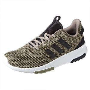 the latest 25705 64a4b Adidas CF RACER Running Shoes for Men