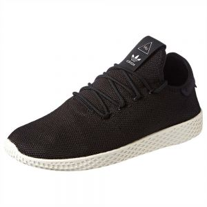 0915f23763a Adidas PW TENNIS HU Sneakers for Men