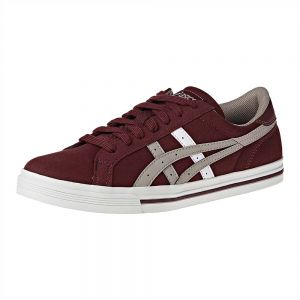 881be9f2c Asics CLaSSIC TEMPO Sports Unisex Sneakers