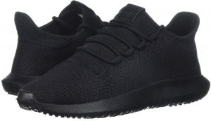huge discount ebe43 a0d90 adidas Originals Tubular Shadow J Training Shoes for Kids