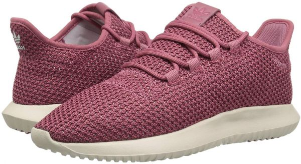28f40cf3d6c642 Adidas Shoes  Buy Adidas Shoes Online at Best Prices in UAE- Souq.com
