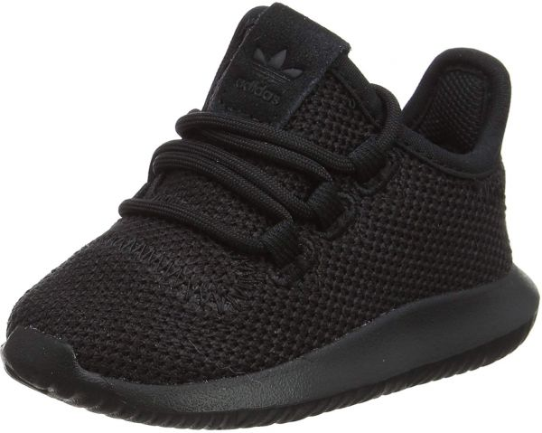 the latest f9423 54b13 adidas Originals Tubular Shadow C Training Shoes for Kids. by adidas,  Athletic Shoes - Be the first to rate this product. 48 % off