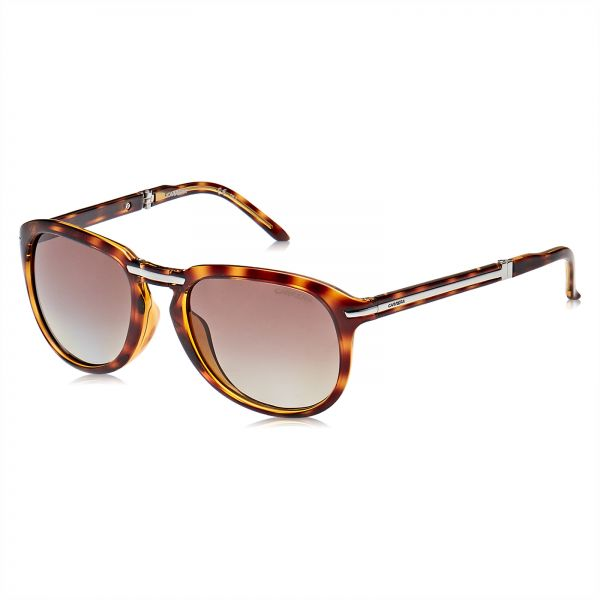 648d3cd87bdba Carrera Eyewear  Buy Carrera Eyewear Online at Best Prices in Saudi ...
