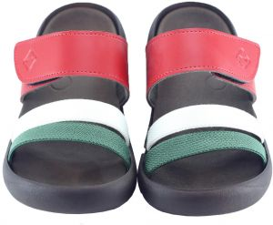 502a14275782 RegettaCanoe medical slippers for kids CJEG3201