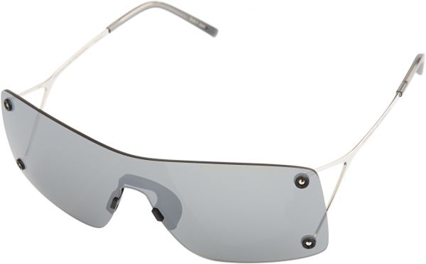 3dedd09bd73 Porsche Design Rectangle Sunglasses for Men