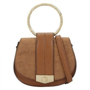 Clutches for Women   Girls At Best Price In UAE  76033351cf433