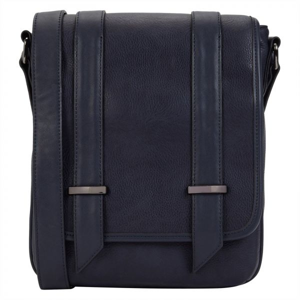981e0fb85b16 Call It Spring Messenger Bag for Men - Navy