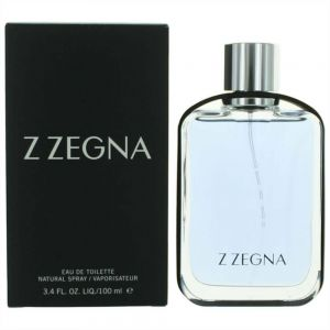 8dcd1ac4b29fa Z Zegna by Ermenegildo Zegna for Men - Eau de Toilette