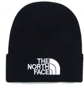 THE NORTH FACE Beanie   Bobble Hat For Unisex 47286d413804