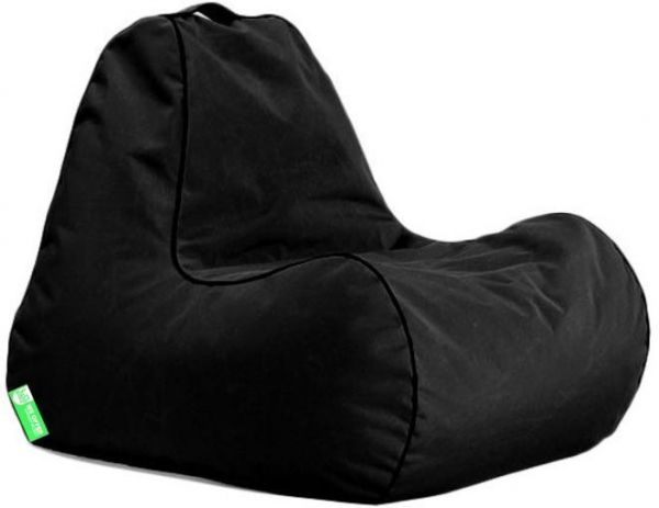 Soft Bean Bag Chair Waterproof Big Size From Soft Beanbags Souq