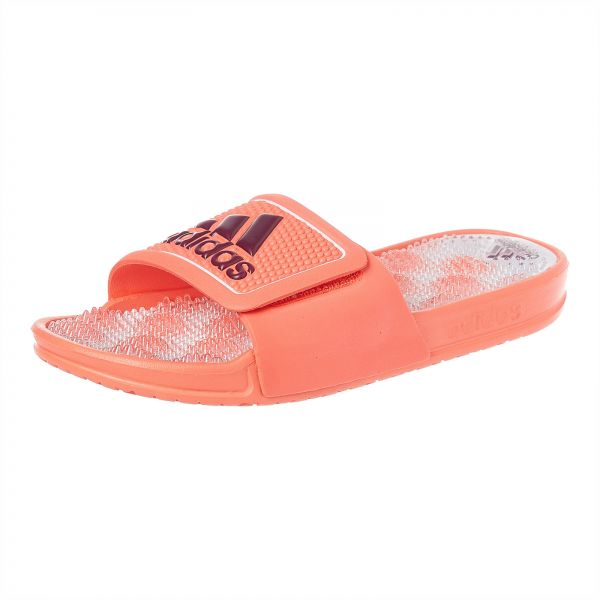 adidas slippers buy adidas slippers online at best prices in uae