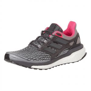 finest selection a6987 fae8e adidas Energy Boost Sneaker for Women