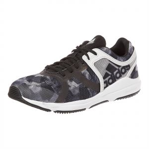 finest selection 308cf f5ebd Adidas Crazytrain Cloudfoam Training Sneaker for Women