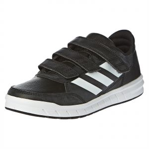 77078e18cd26 adidas altaSport Shoe For Kids