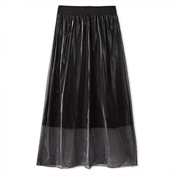 f313573dd11 Skirts  Buy Skirts Online at Best Prices in UAE- Souq.com
