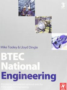 btec national for it practitioners core units yull sharon