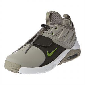 Nike air Max Trainer 1 Training Shoe For Men