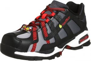 ff57535d57b Buy red wings safety shoes   Red Wing,Polo Ralph Lauren,Cole Haan ...