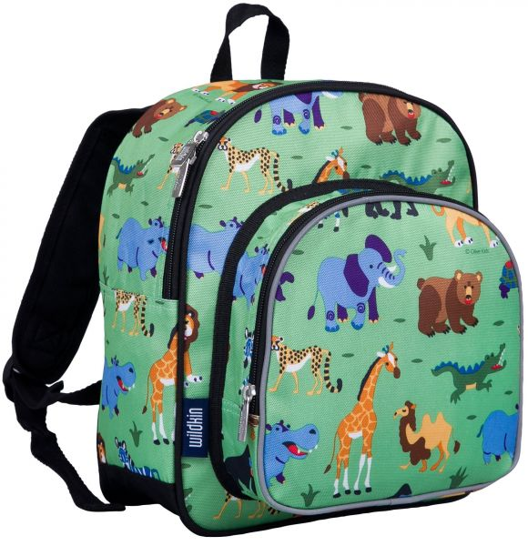 becaf92fad66 Wildkin 12 Inch Backpack