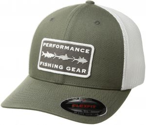 05e99f6fdde43 Buy fishing oc cap hunting hat