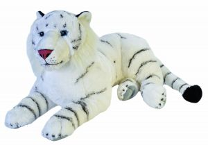 Buy Giant Giant Tiger Plush Wild Republic Giant Microbes Giant