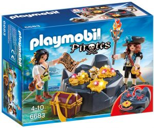 Toys Buy Toys Online At Best Prices In Uae Souq Com