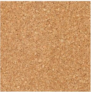 Buy harry 6x9 boards cork boards | Quartet,Dirty Laundry