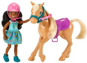 Barbie Toys  Buy Barbie Toys Online at Best Prices in UAE- Souq.com 9a164afdde