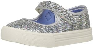 c6917e221d4f OshKosh B Gosh Girls  Bea Mary Jane Flat