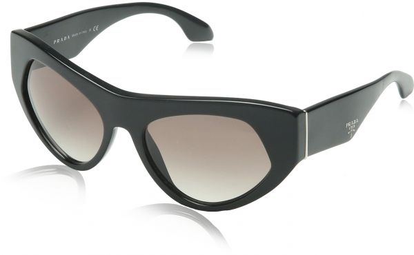76202e833510 Prada Sunglasses For Women - 27QS 1aB0a7