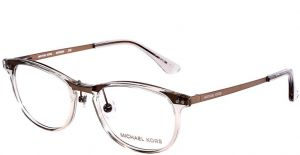 d3756d8031 Michael Kors MK 353M Col 239 Size 50-19-140 Women Optical Frames