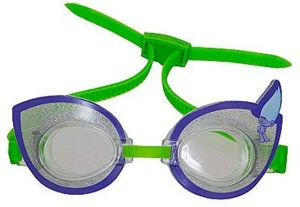 7d33d0d1c8a2 Professional Swimming Goggles for Children