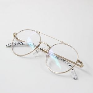 9fcab7678484 Clear lens Medical Glasses from Lusso
